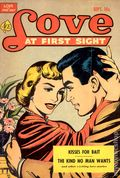 Love at First Sight (1949) 17