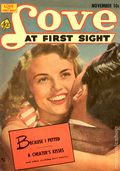 Love at First Sight (1949) 18