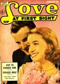 Love at First Sight (1949) 19