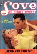 Love at First Sight (1949) 25