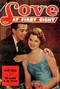 Love at First Sight (1949) 27