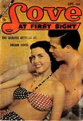 Love at First Sight (1949) 30