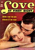 Love at First Sight (1949) 33