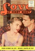 Love at First Sight (1949) 36