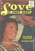 Love at First Sight (1949) 37