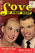 Love at First Sight (1949) 40