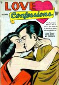 Love Confessions (1949) 2