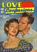 Love Confessions (1949) 6