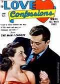 Love Confessions (1949) 9