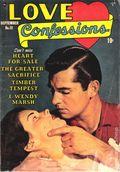 Love Confessions (1949) 12