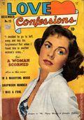 Love Confessions (1949) 15