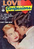Love Confessions (1949) 18