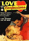 Love Confessions (1949) 22
