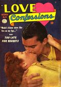 Love Confessions (1949) 24