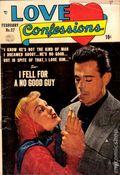 Love Confessions (1949) 27