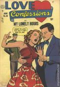 Love Confessions (1949) 30