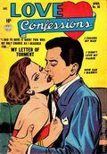 Love Confessions (1949) 36