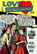 Love Confessions (1949) 40