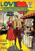 Love Confessions (1949) 43