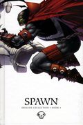 Spawn Origins Collection HC (2010-Present Image) 4-1ST
