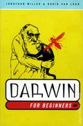 Darwin for Beginners SC (2003 Pantheon) New Edition 1-1ST