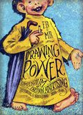 Drawing Power A Compendium of Cartoon Advertising SC (2011) 1-1ST