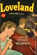 Loveland (1949) 1