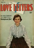 Love Letters (1949) 3