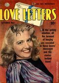 Love Letters (1949) 6