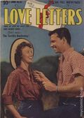 Love Letters (1949) 10