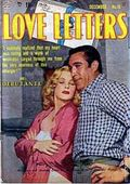 Love Letters (1949) 16