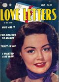 Love Letters (1949) 22
