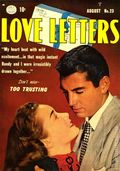 Love Letters (1949) 23