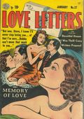 Love Letters (1949) 27