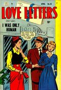 Love Letters (1949) 30