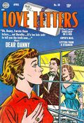 Love Letters (1949) 33