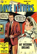 Love Letters (1949) 36