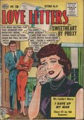 Love Letters (1949) 41