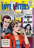 Love Letters (1949) 46