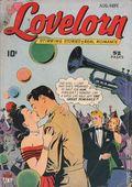 Lovelorn (1950) 1