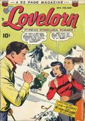 Lovelorn (1950) 4