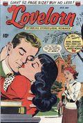 Lovelorn (1950) 13