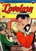 Lovelorn (1950) 20