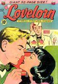 Lovelorn (1950) 24