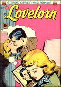 Lovelorn (1950) 30