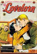 Lovelorn (1950) 31