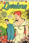 Lovelorn (1950) 38