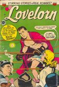 Lovelorn (1950) 42