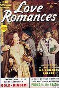 Love Romances (1949) 11