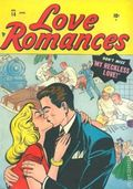 Love Romances (1949) 14